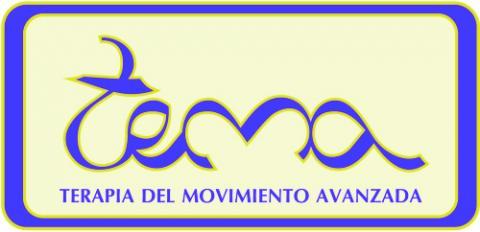 """Centro """"TEMA"""" Terapia del Movimiento Avanzada - Reeducación del Movimiento y Reeducación Postural"""