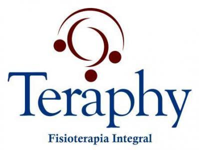 Teraphy Fisioterapia Integral