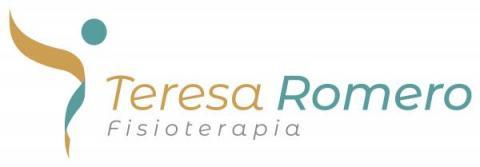 Teresa Romero Fisioterapia