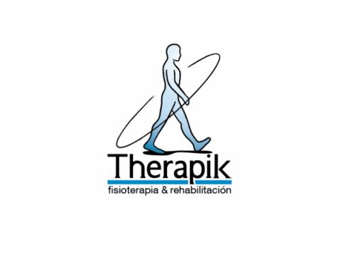 Therapik Fisioterapia y Rehabilitación Cancun