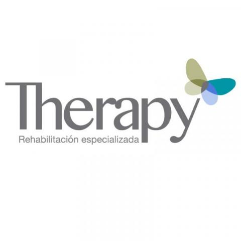 Therapy Hospital Angeles Pedregal