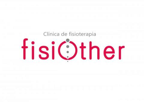 Clínica de Fisioterapia Fisiother