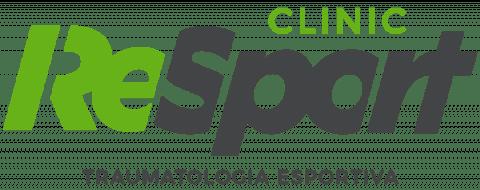 ReSport Clinic
