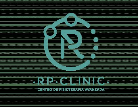 RP Clinic ·Centro de Fisioterapia Avanzada·