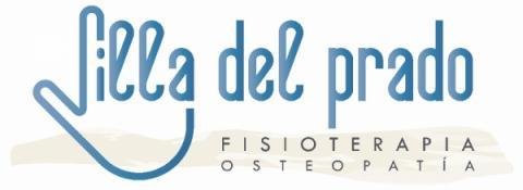 CENTRO DE FISIOTERAPIA Y OSTEOPATÍA CIENTÍFICA VILLA DEL PRADO