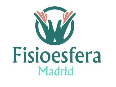 Fisioesfera Madrid