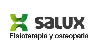 Clínica Salux - Fisioterapia y osteopatía Badajoz