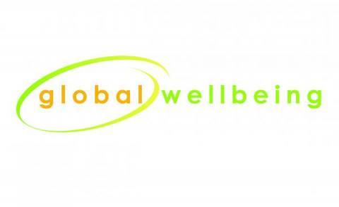 Fisioterapia GLOBAL WELLBEING