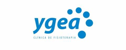 Clínica Ygea Fisioterapia