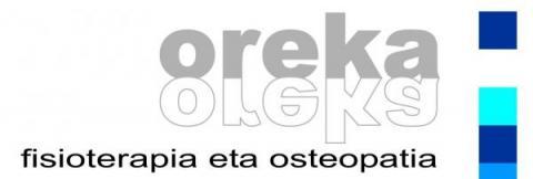 Oreka Fisioterapia eta Osteopatia