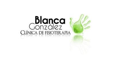 Blanca González CLÍNICA DE FISIOTERAPIA