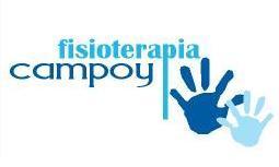 CENTRO DE FISIOTERAPIA CAMPOY