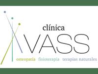 Clínica VASS