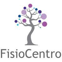 FisioCentro