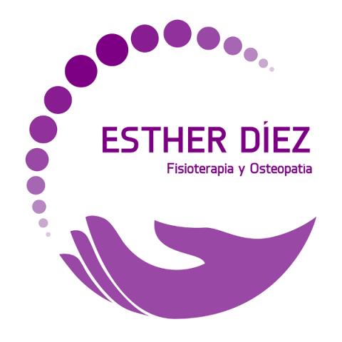 Esther Díez Fisioterapia en Clínica Centrex