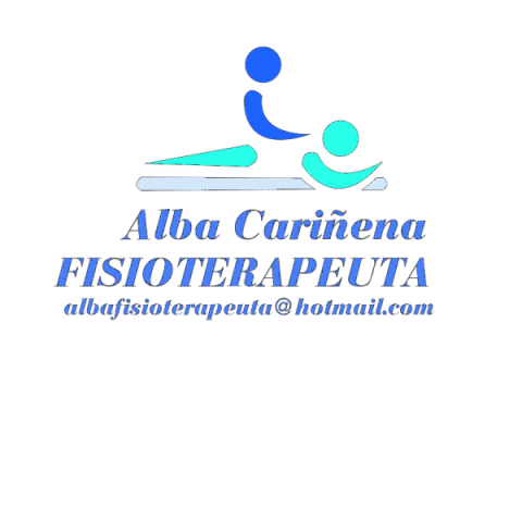 Clínica de Fisioterapia Alba Cariñena