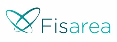 FISAREA