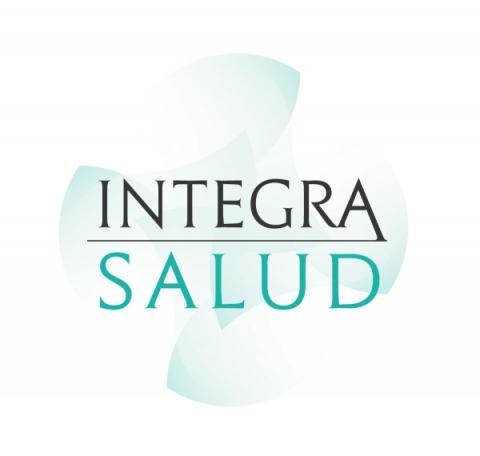 AB-IntegraSalud