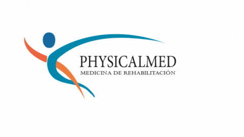 Physicalmed