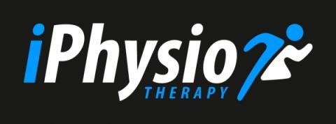 Fisioterapia iPhysio Therapy