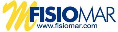 Clínica FisioMar