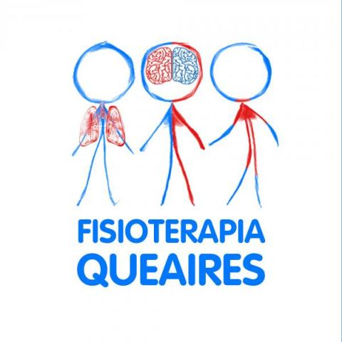 Fisioterapia Queaires