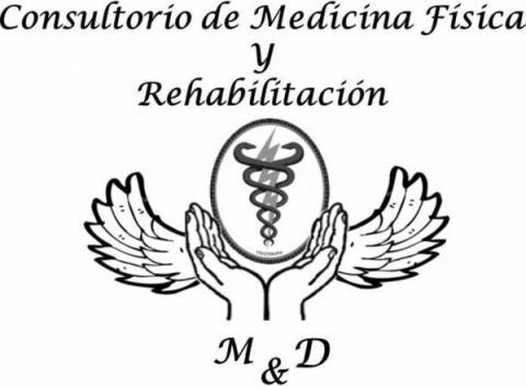 consultorio de fisioterapia y rehabilitacion