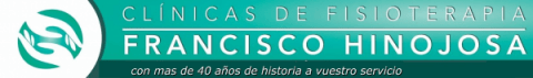 Clínica de Fisioterapia Francisco Hinojosa