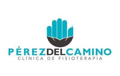 CLINICA DE FISIOTERAPIA PEREZ DEL CAMINO