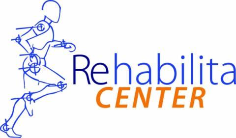 Rehabilita Center