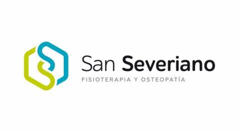 Clínica de Fisioterapia y Osteopatía San Severiano