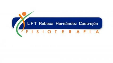 Fisioterapia Rebeca Hernández