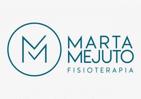 Clínica de Fisioterapia Marta Mejuto