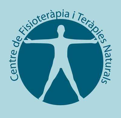 Centro de Fisioterapia y Terapias Naturales Tossa