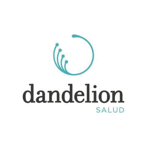 Dandelion Salud Alicante