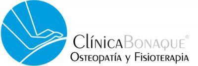 ClínicaBonque®