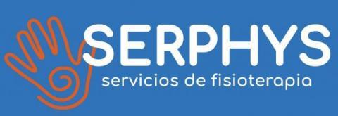 SERPHYS, Servicios de Fisioterapia