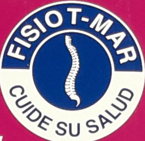 FISIOTMAR, (Fisioterapia, Terapia Manual, Osteopatía, Masaje)
