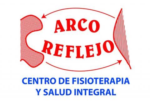 Arco Reflejo SLP