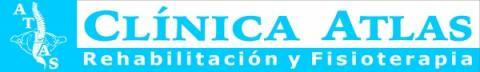 Clinica ATLAS Rehabilitación y Fisioterapia