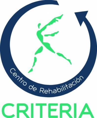 CRITERIA CENTRO REHABILITACION ESPECIALIZADA