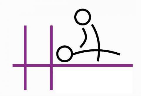 Fisioterapia y Osteopatía Diego Hompanera