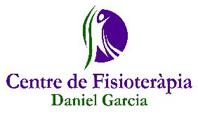 Centre de Fisioteràpia Daniel Garcia