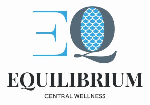 Equilibrium Central Wellness