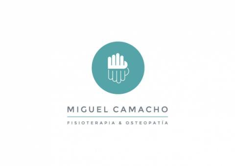 MIGUEL CAMACHO FISIOTERAPIA & OSTEOPATÍA