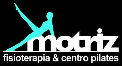 Motriz Fisioterapia