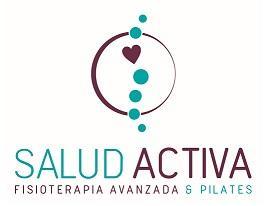Fisioterapia Avanzada y Pilates Terapéutico Salud Activa