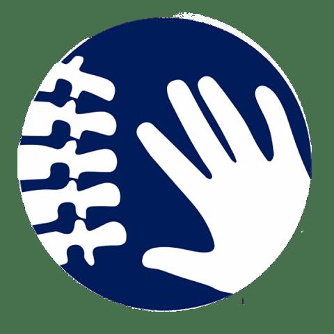 SANTA CRUZ Fisioterapia Avanzada