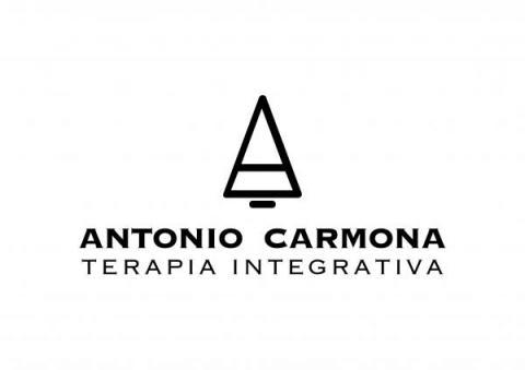 Antonio Carmona Terapia Integrativa