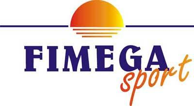 Fimega Sport